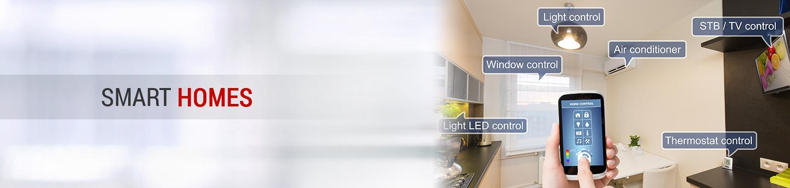 smart_homes.jpg