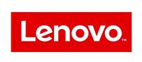 lenova_logo